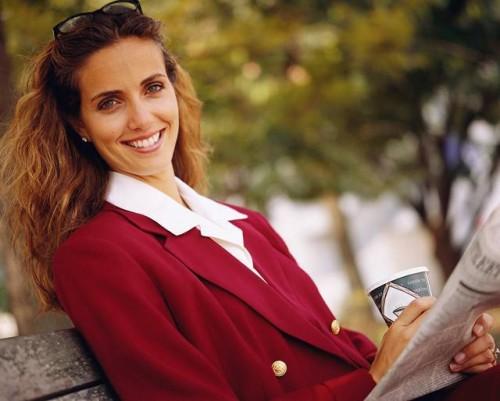 Гид по стилю для женщин 30-ти лет