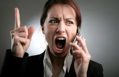Как перестать быть раздражительной