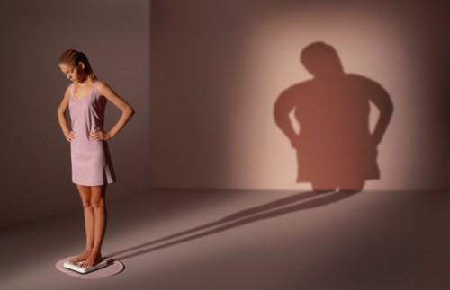 Мифы и факты о потери веса