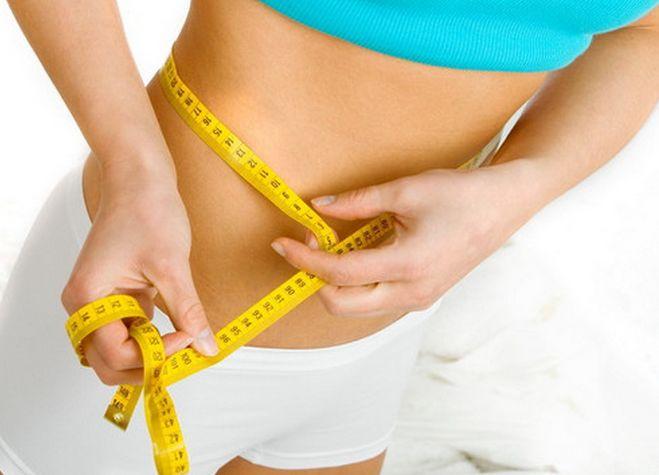 Советы для диеты