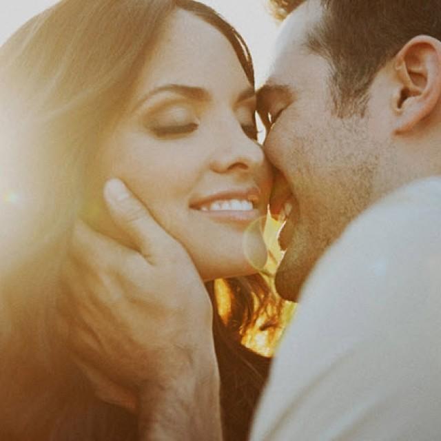 Как сделать так чтобы мужчина всегда хотел быть с тобой