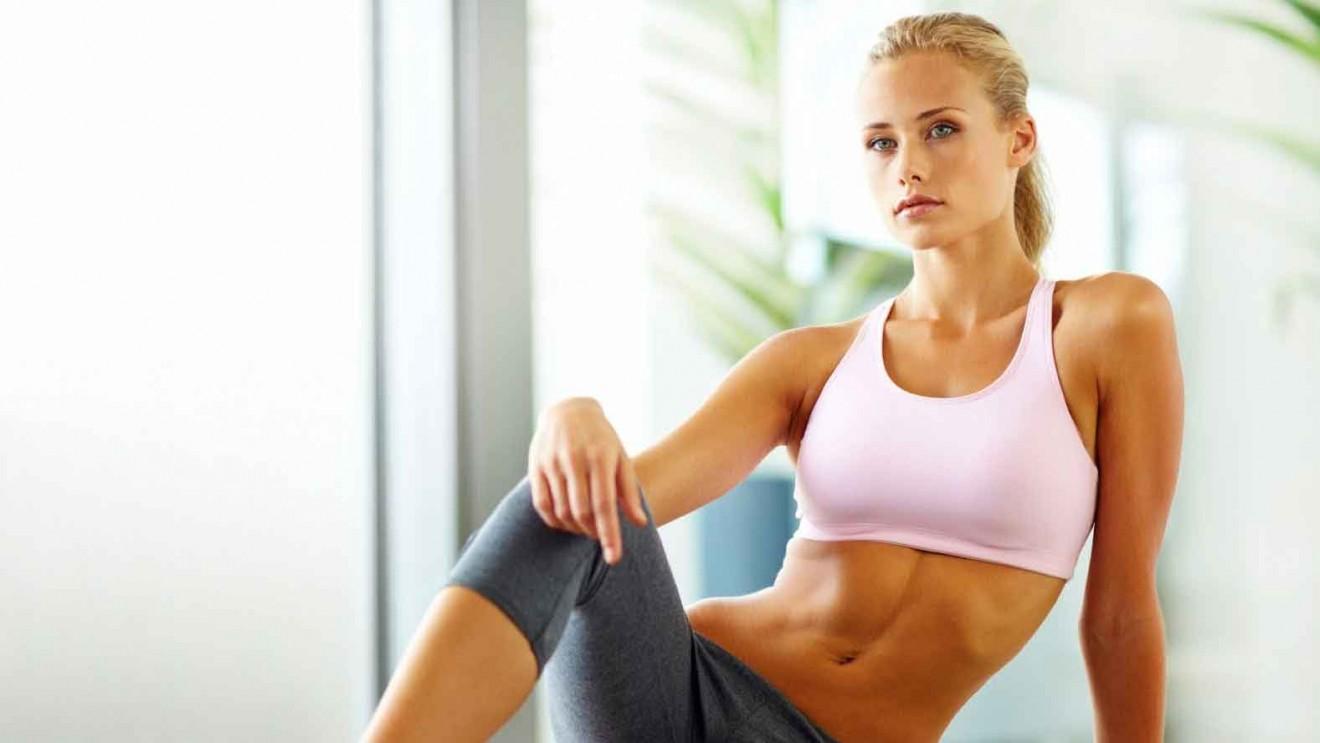 10 реальных советов, как похудеть без занятий спортом и диет