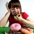 Как избавиться от грусти не набирая лишних килограммов